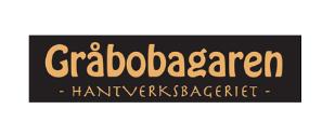 Gråbobagaren-logo
