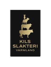 Kils Slakteri-logo