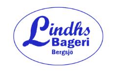 Lindhs Bageri-logo