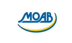 Moab-logo