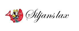 Siljans Lax-logo