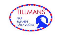 Tillmans-logo