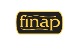 finap-logo
