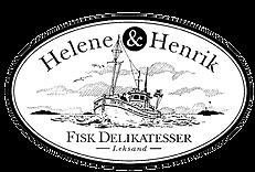 HH_Fiskdeli