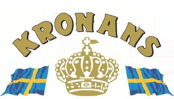 KronanLogoCMYK2