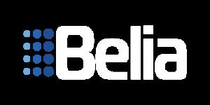 BELIA-logo-inverse-rgb